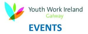 YWIG Logo Edit Events