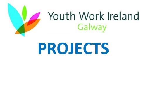 YWIG Logo Edit projects 3