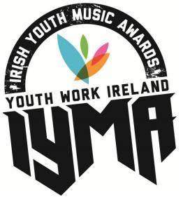 IYMAs Logo