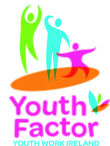 Youth Factor3