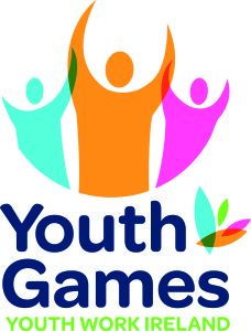 Youth_Games_Logo