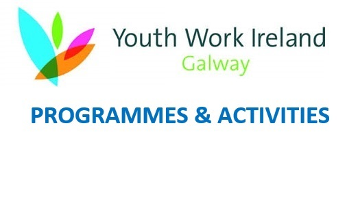 YWIG Logo Edit pROGRAMMES Activities 2