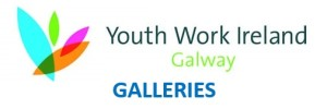 YWIG Logo Galleries