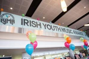 Irish Youth Music Awards